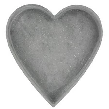 Hjertefat S